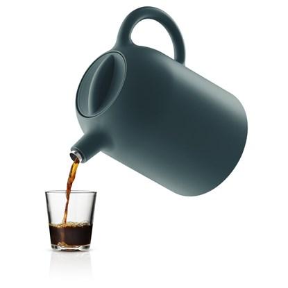 Termoska na kávu Thimble 1l Petrol_1