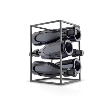 Stojan na víno NORDIC KITCHEN_2