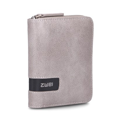 Peněženka ZWEI MADEMOISELLE MW10_0