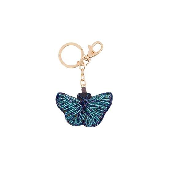 Přívěsek na klíče 8x5 cm Schmetterling_0