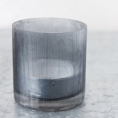 Svícen na čajovku DETAILS 8 cm (Ek0702)_3