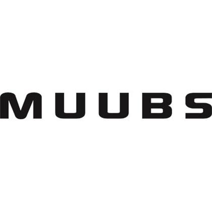Obrázok pre výrobcu Muubs