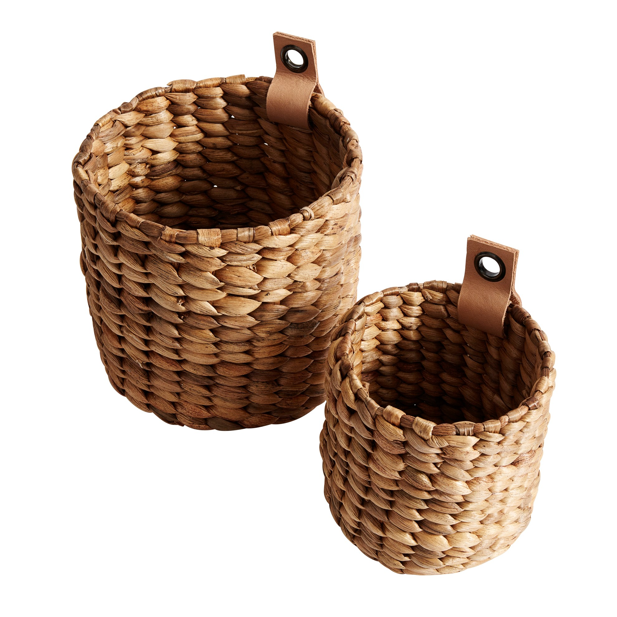 Basket Mini S/2 S + XS_0