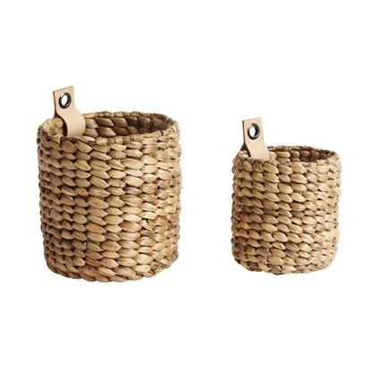 Basket Mini S/2 S + XS_2
