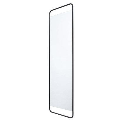 Nástěnné zrcadlo Copenhagen_1