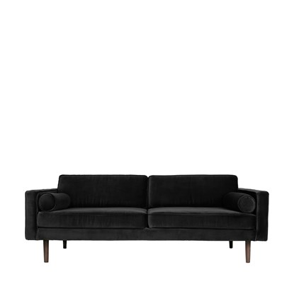 Sofa WIND - černé_3