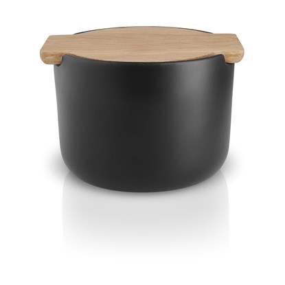 Dóza na sůl s víkem TOOLBOX černá_6