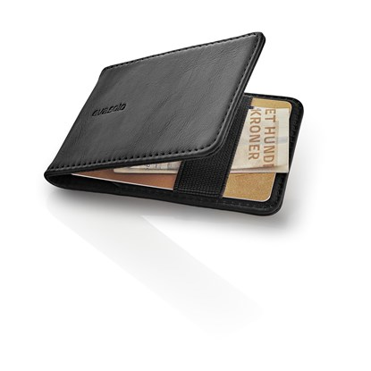 Peněženka na karty EVA SOLO černá_6