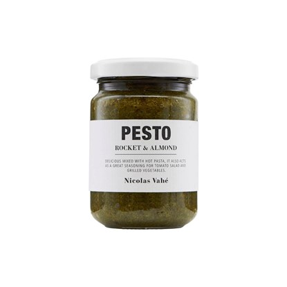 Pesto Rukala & Madle 140 g_3