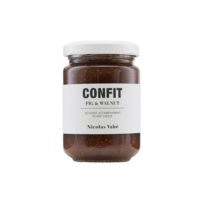 Konfit Fík & Ořech 170 g_1