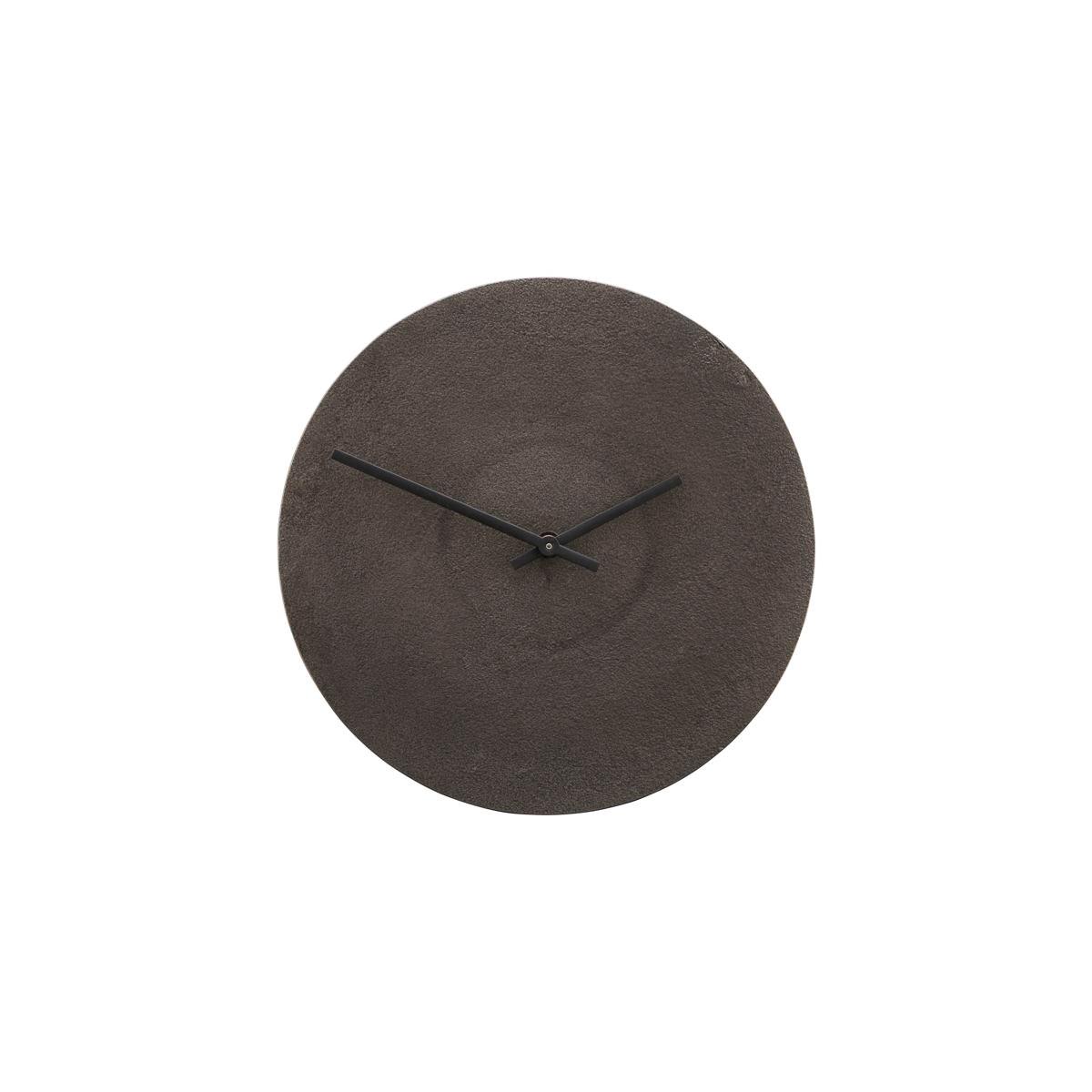 Závěsné hodiny THRISSUR P.30 cm_0
