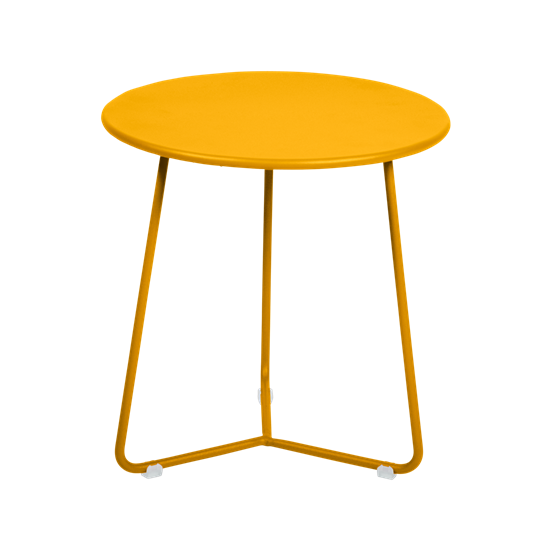 Odkládací stolek COCOTTE P.34 cm_0