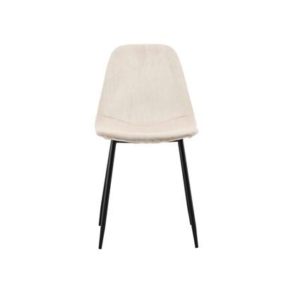 Židle FOUND pískové_2