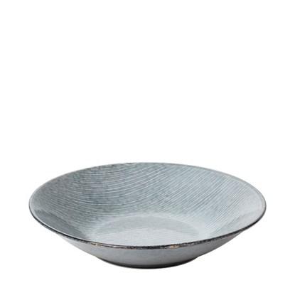 Hluboký talíř NORDIC SEA 22,5cm_0