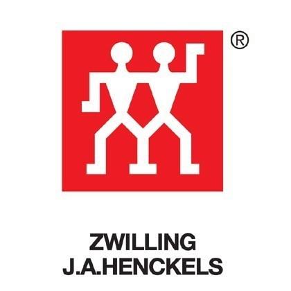 Obrázok pre výrobcu Zwilling