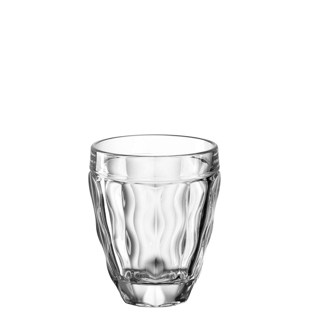Leonardo Sklenička na vodu BRINDISI 270 ml