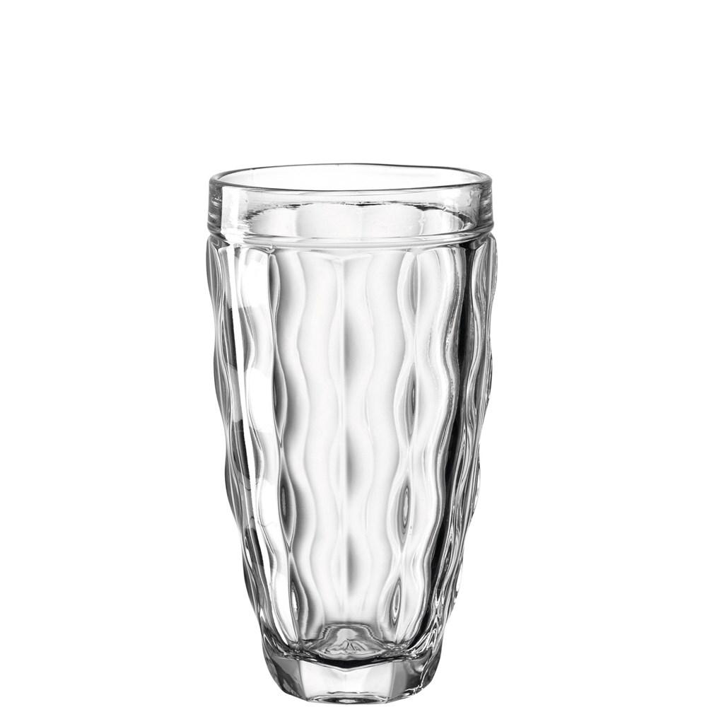 Leonardo Sklenička na vodu BRINDISI 370 ml