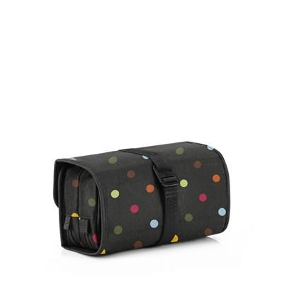 Kosmetická taška Wrapcosmetic dots_2